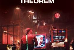 435733-the-zero-theorem-the-zero-theorem-poster-art
