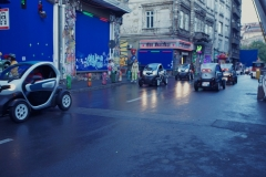 Renault-Twizy-The-Zero-Theorem-2