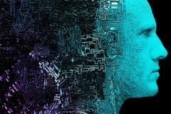 The-Zero-Theorem-images-68ce0e45-649c-47cb-8742-661f89cc542